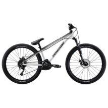 """Mongoose Fireball 26"""" 2021 Dirt Jump Kerékpár"""