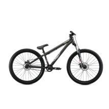 Mongoose Fireball Moto 2021 Dirt Jump Kerékpár