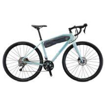 Mongoose Guide Comp 2020 férfi E-bike