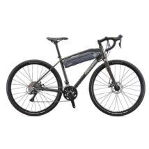Mongoose Guide Sport 2020 férfi gravel kerékpár