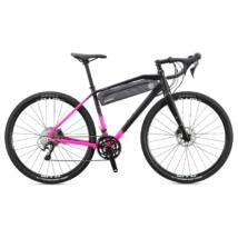 Mongoose Guide Comp 2021 férfi Gravel Kerékpár