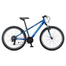 "Mongoose Rockadile 26"" Boys 2019 Gyerek Kerékpár"