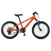 "MONGOOSE ROCKADILE 20"" BOYS 2020 Gyerek Kerékpár"