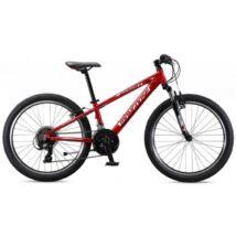 "Mongoose Rockadile 24"" Boys 2020 Gyerek Kerékpár"