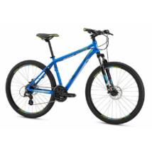 "MONGOOSE SWITCHBACK 27,5"" COMP 2017 férfi Mountain Bike"
