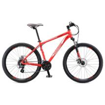 "MONGOOSE SWITCHBACK 27,5"" COMP 2017 férfi Mountain Bike"