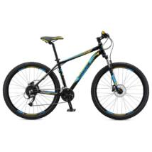 "MONGOOSE SWITCHBACK 27,5"" EXPERT 2018 férfi Mountain Bike"