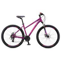 "MONGOOSE SWITCHBACK 27,5"" WOMENS COMP 2018 női Mountain Bike"