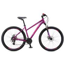 "Mongoose Switchback 27,5"" Womens Comp 2018 Női Mountain Bike"