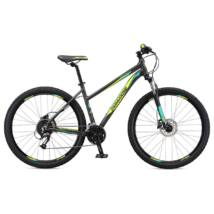 "MONGOOSE SWITCHBACK 27,5"" WOMENS EXPERT 2018 női Mountain Bike"