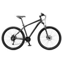 "Mongoose Switchback 27,5"" Expert 2019 férfi Mountain Bike"