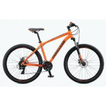 "Mongoose Switchback 27,5"" Sport 2019 férfi Mountain Bike"