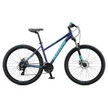 "Mongoose Switchback 27,5"" Sport 2019 női Mountain Bike"