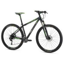 "MONGOOSE TYAX 29"" EXPERT 2017 férfi Mountain Bike"
