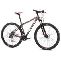 "MONGOOSE TYAX 29"" SPORT 2017 férfi Mountain Bike"
