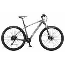 "MONGOOSE TYAX 29"" COMP 2018 férfi Mountain Bike"