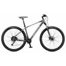 "Mongoose Tyax 29"" Comp 2018 Férfi Mountain Bike"