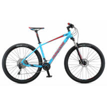 "MONGOOSE TYAX 29"" EXPERT 2018 férfi Mountain Bike"