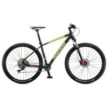 "MONGOOSE TYAX 29"" PRO 2018 férfi Mountain Bike"