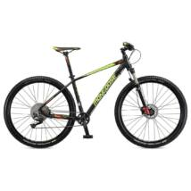 "MONGOOSE TYAX 29"" PRO 2018 férfi Mountain Bike"
