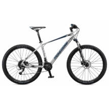 "MONGOOSE TYAX 29"" SPORT 2018 férfi Mountain Bike"