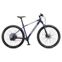 "Mongoose Tyax 29"" Pro 2019 férfi Mountain Bike"