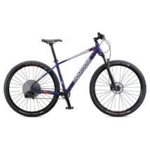 "Mongoose Tyax 29"" Pro 2019 férfi Mountain Bike"