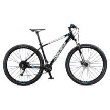 "Mongoose Tyax 29"" Sport 2019 férfi Mountain Bike"