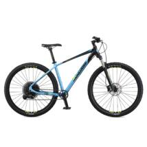 "Mongoose Tyax 29"" Expert 2020 férfi Mountain Bike"