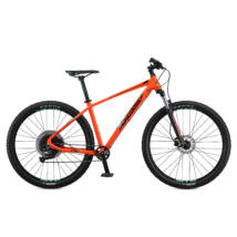 "Mongoose Tyax 29"" Comp 2021 férfi Mountain Bike"
