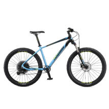 "Mongoose Tyax 29"" Expert 2021 férfi Mountain Bike"