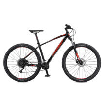 "Mongoose Tyax 29"" Sport 2021 férfi Mountain Bike"