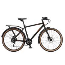 Mongoose Rouge 2021 férfi Trekking Kerékpár