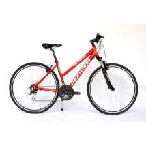 Montana CROSS Trekking Alu. ACERA 24 seb. női Cross kerékpár