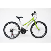 Montana Mtb Revo Női Mountain Bike