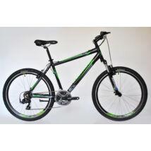 "Trans Montana MTB 2.0 26"" Alu 21s férfi Mountain Bike"