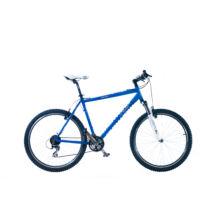 """Montana MTB 26"""" Alu Delta Kék/Fehér férfi Mountain Bike"""