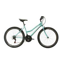 Montana Mtb Revo 1.0 Női Mountain Bike celeste