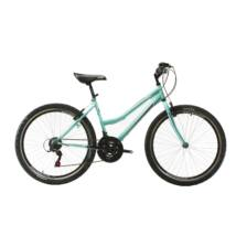 Montana Mtb Revo 1.0 Női Mountain Bike