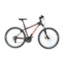 "Montana DELTA Alu.29"" Acera,Avid férfi Mountain Bike"