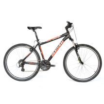 "Montana DELTA Alu.29""Acera férfi Mountain Bike"