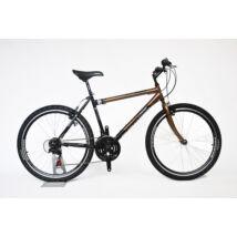 Montana MTB Revo férfi Mountain Bike