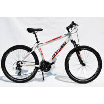 Montana MYTHOS Alu E-Z Fire 21 seb. férfi Mountain Bike