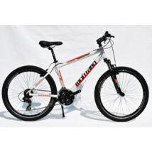 Montana Mythos Alu Férfi Mountain Bike