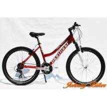 Montana Prizma Revo Alu Női Mountain Bike