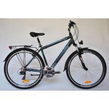 Trans Montana Alu 2.0 21seb. férfi Trekking Kerékpár