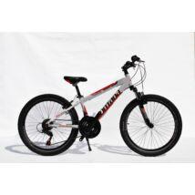 """Montana Mtb 24"""" Alu. Junior Fiú Gyerek Kerékpár"""