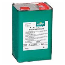 Motorex Easy Clean Lánctisztító Folyadék 5l