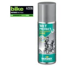 MOTOREX WET PROTECT nedves láncolaj 56ML