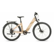 My Esel E-Elegance Pure 2021 női E-bike